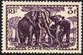 Cameroon 1939 Pictorials z.jpg