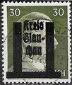 Glauchau 1945 Hitler n.jpg