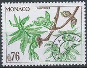 Monaco 1980 Seasons (1st Group) a