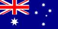 Australian Antarctic Territor.png