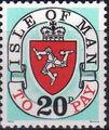 Isle of Man 1973 Postage Due Stamps p.jpg