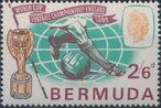 Bermuda 1966 World Cup Soccer a.jpg
