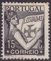 Portugal 1931 Lusíadas e.jpg