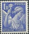 France 1940 Iris (2nd Group) c.jpg