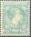 Monaco 1885 Prince Charles III f.jpg
