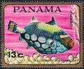 Panama 1968 Tropical Fish (Air Post Stamps) b.jpg