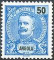 Angola 1898 D. Carlos I g.jpg