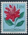 Belgian Congo 1953 Flowers a.jpg