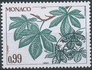 Monaco 1980 Seasons (1st Group) b