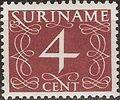 Surinam 1948 Numerals f.jpg