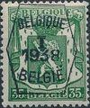 Belgium 1938 Coat of Arms - Precancel (1st Group) e.jpg