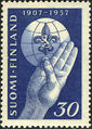 Finland 1957 50th Anniversary of Boy Scouts a.jpg