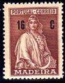 Madeira 1929 Ceres (London Issue) g.jpg
