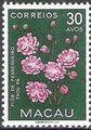 Macao 1953 Indigenous Flowers f.jpg