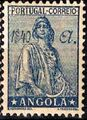 Angola 1932 Ceres - New Values o.jpg