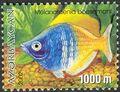 Azerbaijan 2002 Aquarian Fishes e.jpg
