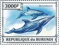 Burundi 2013 Dolphins g