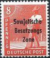 Russian Zone 1948 Overprint - Sowjetische Besatzungs Zone c.jpg