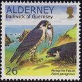 Alderney 2000 WWF Peregrine Falcon b.jpg