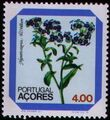 Azores 1982 Azores Flowers (2nd Issue) a.jpg