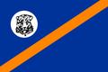 Bophuthatswana.png