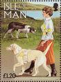 Isle of Man 1996 Dogs at Work g.jpg