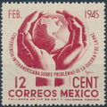Mexico 1945 Inter-American Conference (Regular Mail) a.jpg