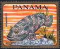 Panama 1968 Tropical Fish d.jpg