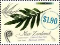 New Zealand 2013 New Zealand Native Ferns c.jpg