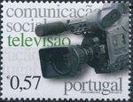 Portugal 2005 Communications Media c