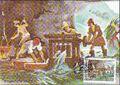 Madeira 1982 Europa h.jpg