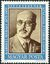 Hungary 1975 100th Anniversary of the Birth of Mihaly Karolyi a