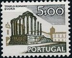 Portugal 1974 Landscapes and Monuments (4th Group) g