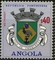 Angola 1963 Coat of Arms - (2nd Serie) d.jpg