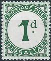 Gibraltar 1956 Postage Due Stamps a.jpg
