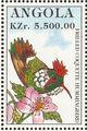 Angola 1996 Hummingbirds k.jpg
