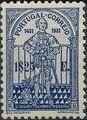 Portugal 1931 5th Centenary of the Death of St. Nuno Álvares Pereira e.jpg