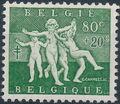 Belgium 1955 Surtax for Anti-tuberculosis Works b.jpg