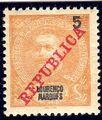 Lourenço Marques 1911 D. Carlos I Overprinted q.jpg