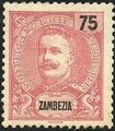 Zambezia 1898 D. Carlos I h.jpg