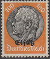 German Occupation-Alsace 1940 Stamps of Germany (1933-1936) Overprinted in Black p.jpg