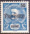 Guinea, Portuguese 1902 D. Carlos I Overprint c.jpg