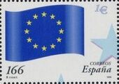 Spain 1999 Introduction of the Euro a
