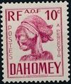 Dahomey 1941 Carved Mask b.jpg