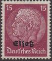 German Occupation-Alsace 1940 Stamps of Germany (1933-1936) Overprinted in Black h.jpg