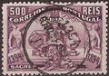 Azores 1894 500th Anniversary of Prince Henry l.jpg