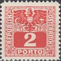 Austria 1945 Coat of Arms and Digit b.jpg