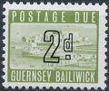 Guernsey 1969 Castle Cornet and St. Peter Port b.jpg