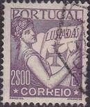 Portugal 1931 Lusíadas p