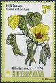 Botswana 1974 Christmas - Flowers of Botswana b.jpg
